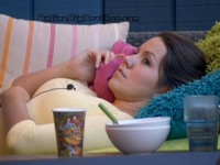 BB14-C1-8-27-2012-6_29_01
