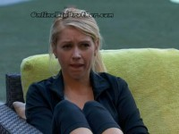BB14-C1-8-27-2012-6_44_22