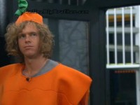 BB14-C1-8-27-2012-9_47_08