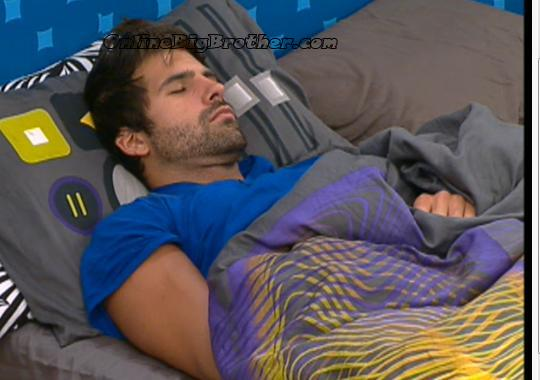 BB14-C1-8-27-2012-9_51_48