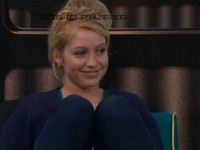 BB14-C1-8-27-2012-9_52_48
