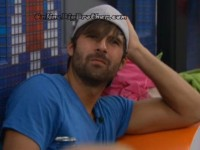 BB14-C1-8-29-2012-8_46_04