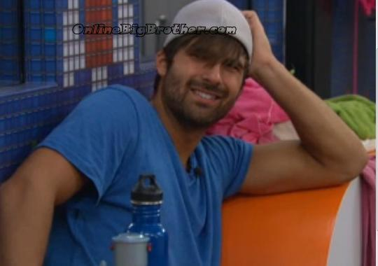 BB14-C1-8-29-2012-8_48_24