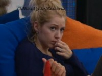 BB14-C1-8-29-2012-8_51_24
