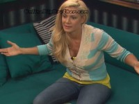 BB14-C1-8-3-2012-8_14_33