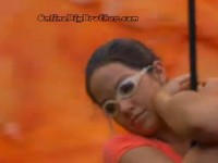 BB14-C1-8-30-2012-7_09_16