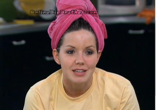 BB14-C1-8-30-2012-9_52_24