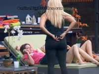 BB14-C1-8-6-2012-6_18_09
