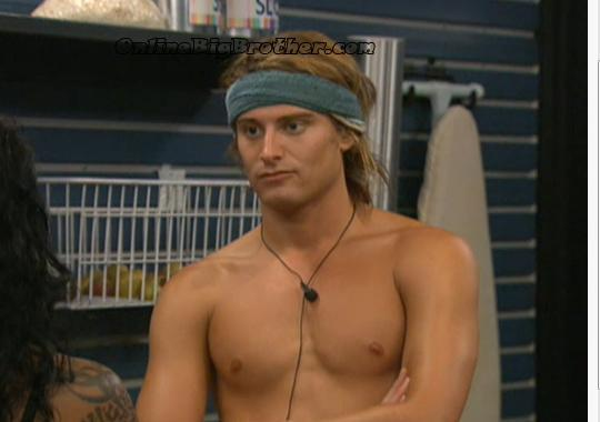 BB14-C1-8-7-2012-6_13_09