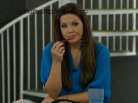 BB14-C1-8-9-2012-7_04_29