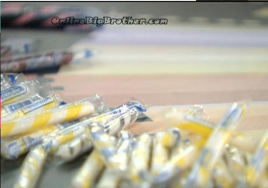 BB14-C3-8-10-2012-8_58_32