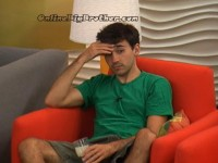 BB14-C3-8-15-2012-7_34_02