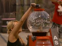 BB14-C3-8-16-2012-7_46_50