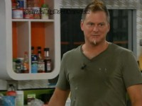 BB14-C3-8-16-2012-9_00_55