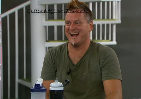 BB14-C3-8-16-2012-9_21_36