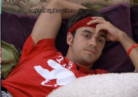 BB14-C3-8-17-2012-11_58_40