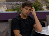 BB14-C3-8-17-2012-7_18_03