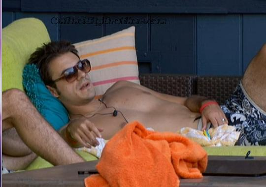 BB14-C3-8-20-2012-5_25_00