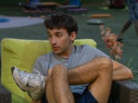 BB14-C3-8-20-2012-8_46_59