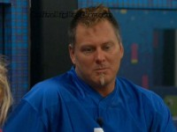 BB14-C3-8-21-2012-9_33_09