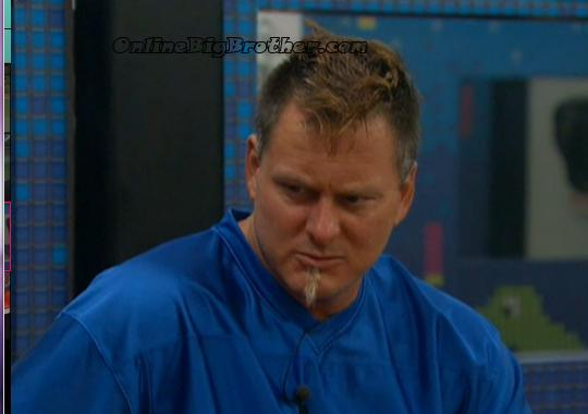 BB14-C3-8-21-2012-9_35_29