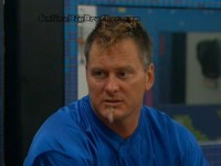 BB14-C3-8-21-2012-9_36_29