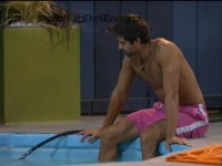 BB14-C3-8-26-2012-10_23_27