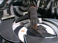 BB14-C3-8-26-2012-3_19_33