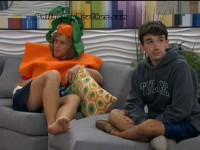 BB14-C3-8-26-2012-7_49_22