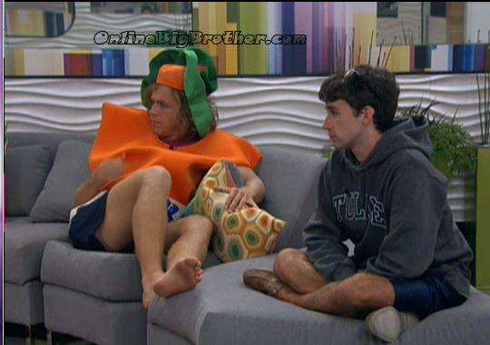 BB14-C3-8-26-2012-7_50_22