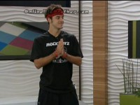 BB14-C3-8-26-2012-7_51_42