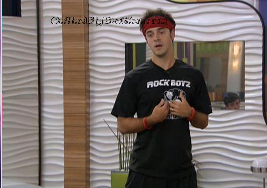 BB14-C3-8-26-2012-7_55_43