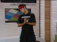 BB14-C3-8-26-2012-8_01_23