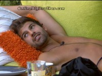 BB14-C3-8-27-2012-4_02_37