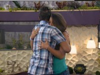 BB14-C3-8-3-2012-8_21_34