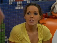 BB14-C3-8-30-2012-9_20_12