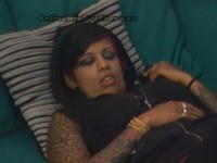 BB14-C3-8-30-2012-9_41_13