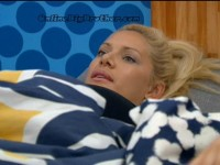 BB14-C3-8-6-2012-6_56_11