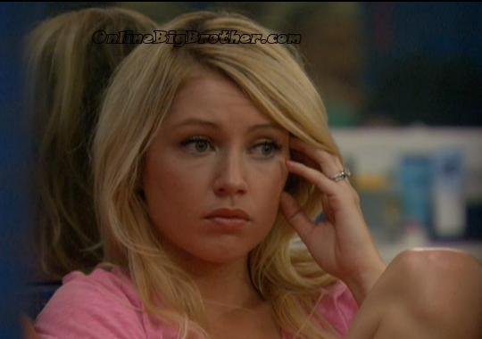 BB14-C3-8-7-2012-5_34_28