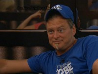 BB14-C3-8-7-2012-9_08_35