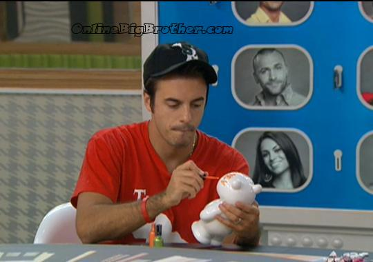 BB14-C3-8-7-2012-9_36_16