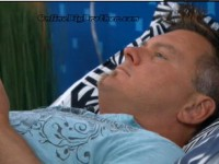 BB14-C3-8-9-2012-7_15_29