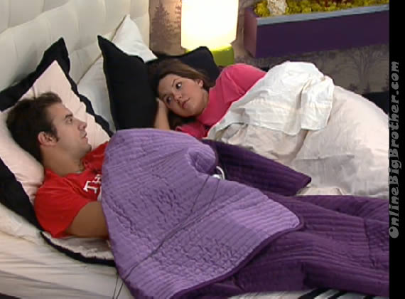 Big-Brother-14-HOH