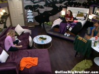 Big-Brother-14-live-feeds-august-1-110am