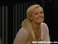 Big-Brother-14-live-feeds-august-1-1202am Janelle