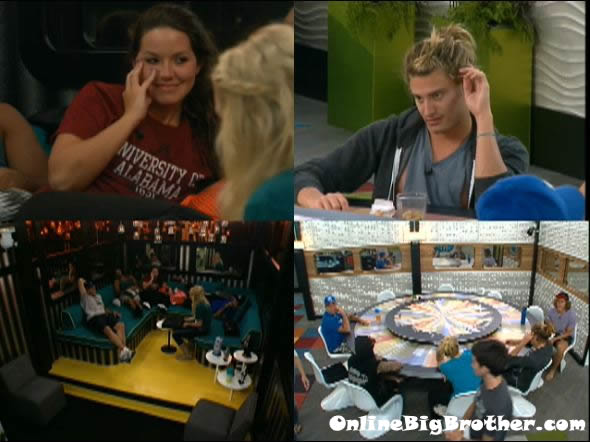 Big-Brother-14-live-feeds-august-1-1210am