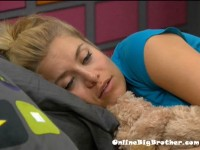 Big-Brother-14-live-feeds-august-1-1211am