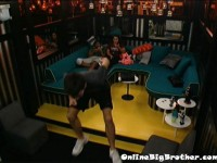 Big-Brother-14-live-feeds-august-1-1225am