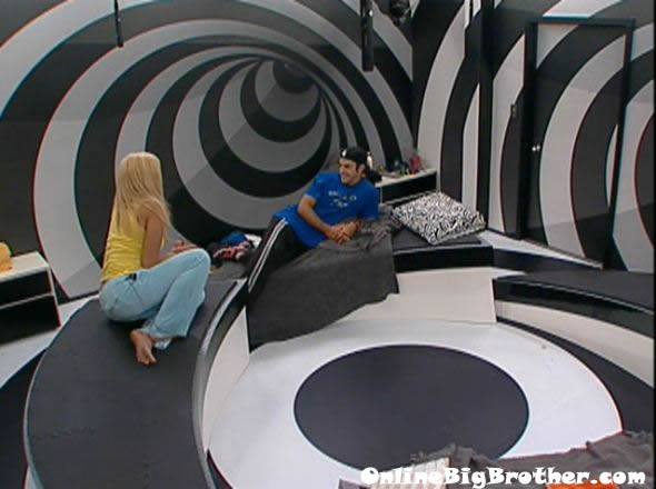 Big-Brother-14-live-feeds-august-1-1231am
