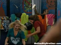 Big-Brother-14-live-feeds-august-1-1253am